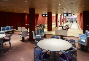 Cheers_bowling_hotel-facilities_NH_conference-centre-leeuwenhorst_007_med