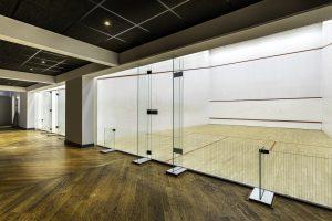 Squash_G_NH_conference-centre-leeuwenhorst_212_med